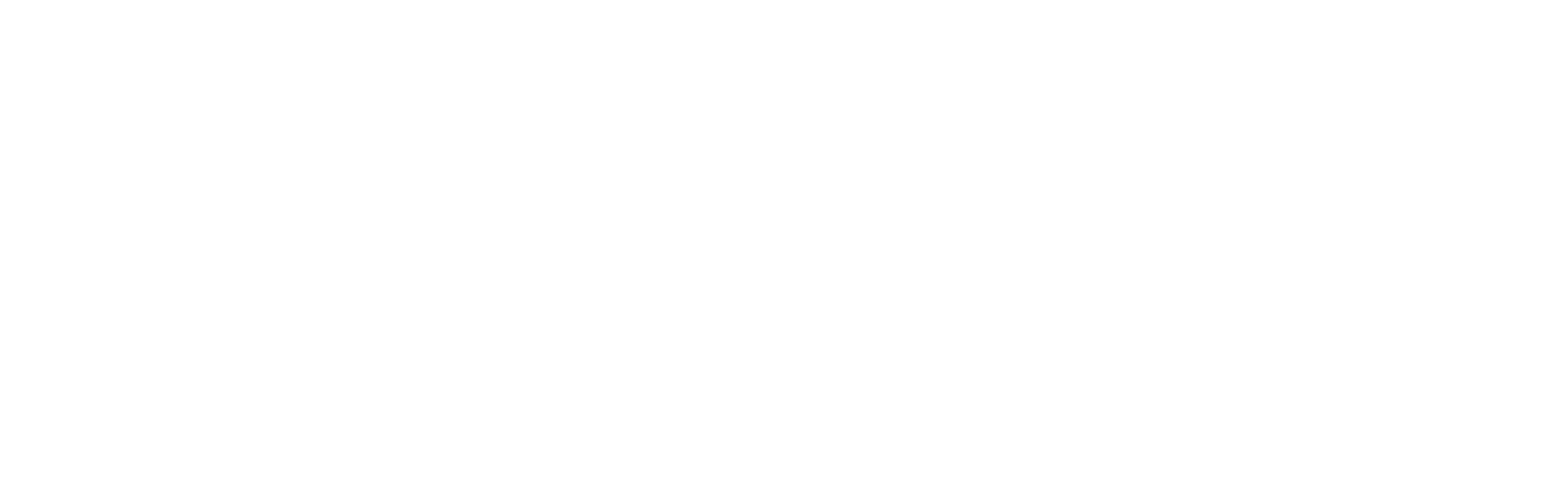 KazuCreations